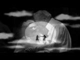 Kasper Bjorke - Young Again - (Serge Santiago Italo Boot Remix)