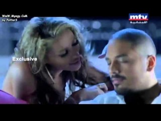 Ramy Ayach Ft Maya Diab - Sawa (...Together...)