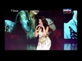 Haifa Wehbe - Samaani (Remix Murex D'or 2011)