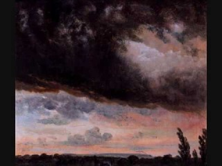 Grieg: Symphony in C minor - Movement II: Adagio espressivo