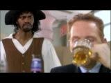Dave Chappelle - Samuel L. Jackson Beer skit