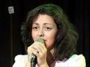 Марина Кравец и Нестройband - Вурдалак