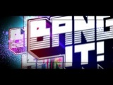 Dan Lemur - Get Down (Original) НАШЛАААА ЕГООО!!!