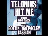 Telonius - Hit Me (Super Rookie Remix)