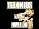 Telonius - I Do