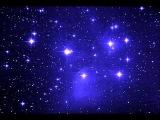 2 Raumwohnung - 2 von Millionen von Sternen