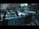 Мэддисон - Гарри Поттер Третий обзор на игру (YouTube)