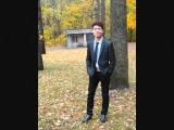Nỗi Đau Xót Xa _ Quangsiro