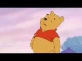 Rammstein vs Winnie The Pooh