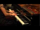 M.Ravel Alborada del gracioso - Е.Чупахина