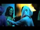 Flo Rida feat. Akon- Who Dat Girl