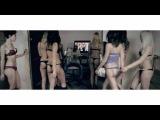 Nicola Fasano Feat. Kat DeLuna Tonite (Pop Version)