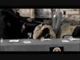 Lexy and K Paul - Greatest DJ 2009 (Karami &amp Lewis Edit)