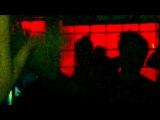 Ферри Корстен (Ferry Corsten) в клубе Сахар Краснодар 05.11.2011