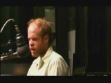 Will Oldham - Same Love