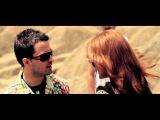 Residence Deejays &amp Frissco - Lovely Smile ( Official HD Video )