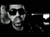 Bushido (feat. Fler &amp Kay One) - Berlins Most Wanted
