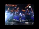 Metallica - Enter Sandman (Live At Rock Am Ring)