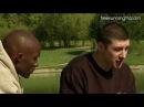 David Belle interviewed by Sebastien Foucan - Part 2 - FreerunningTV