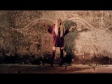 Emilia de Poret - Pick Me Up