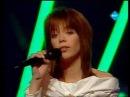 1989 - Britt Synnøve - Venners nærhet