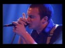 Editors - Bullets (Live @ London Calling 29-04-2005)