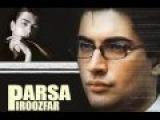Iranian Actors & Actresses - هنرپیشگان امروزایران