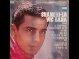 Vic Dana - My heart belongs to only you