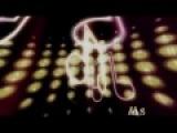 Nurmuhammet Meredowa bagyshlanan yatlama aydymy..Kasoy agamyz..turkmen clip 2011
