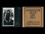 Carla Bley - Escalator Over The Hill - Hotel Overture