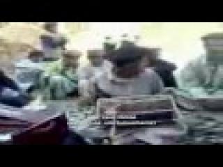 Afghan Pashto New Nice Song With Nice Mast Attan