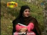 Pashto music