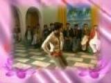 PASHTO FARAZ DANCE