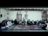 {Dastan (Yaa Qurbaan)}  [Taher Shabab new pashto song 2011]        (eaglehits)