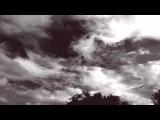 Babak Shayan &amp Shamlou - I Am Heaven (Kaanturker Remix)