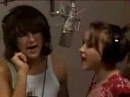 Mitchel Musso and Emily Osment - If I didn`t have you