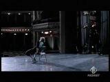 Save the last dance - Balletto finale