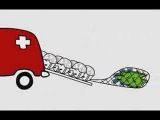 TMBG - The Bloodmobile