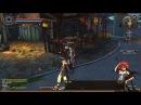 [Steparu] Rusty Hearts Online Uncut Gameplay