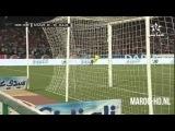 المغرب مقابل الجزائر 0-4 Maroc Vs Algerie / هزيمت الجزائر
