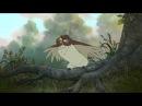 Медвежонок Винни и его друзья (2011) - Когда Ослик Ушастик теряет свой хвост, Филин отправляет друзей помочь бедолаге найти пропажу, а заодно — спасти Кристофера Робина от таинственного Яскорра...