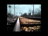 Rodskeez - Incada (Inkfish Remix)