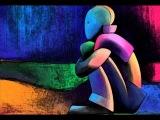 Kraak &amp Smaak Sander Kleinenberg Feat. Ursula Rucker - The Journey (Kolombo Remix)