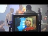 David Guetta -Feat Akon Flo Rida Nicki Minaj Taio Cruz Ludacris Snoop Dogg Usher (Part 1)