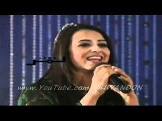My SweetHeart Pashto Nice Album Song 2011