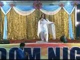 Saba Gul Song (15) By Musafar New Pashto Show,2012