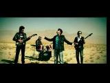 ^ ^ ^ KaLa Che Sta Destergo ^ ^ ^ New Pashto Afghan song 2010 ^ ^ ^