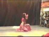 Haider Salim - Darya - Ghazal by Dr. Noor A Khalidi