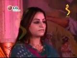 8 Shamshad Tv New Pashto Song By Nilo 2011