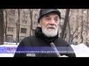 100500 вопросов - Господин Полицейский cipo3a 100500voprosov